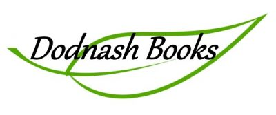 Dodnash Books Ltd